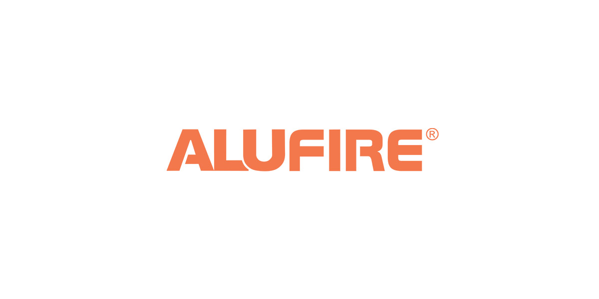 Alufire - fire-resistant systems - partitions, doors, technical