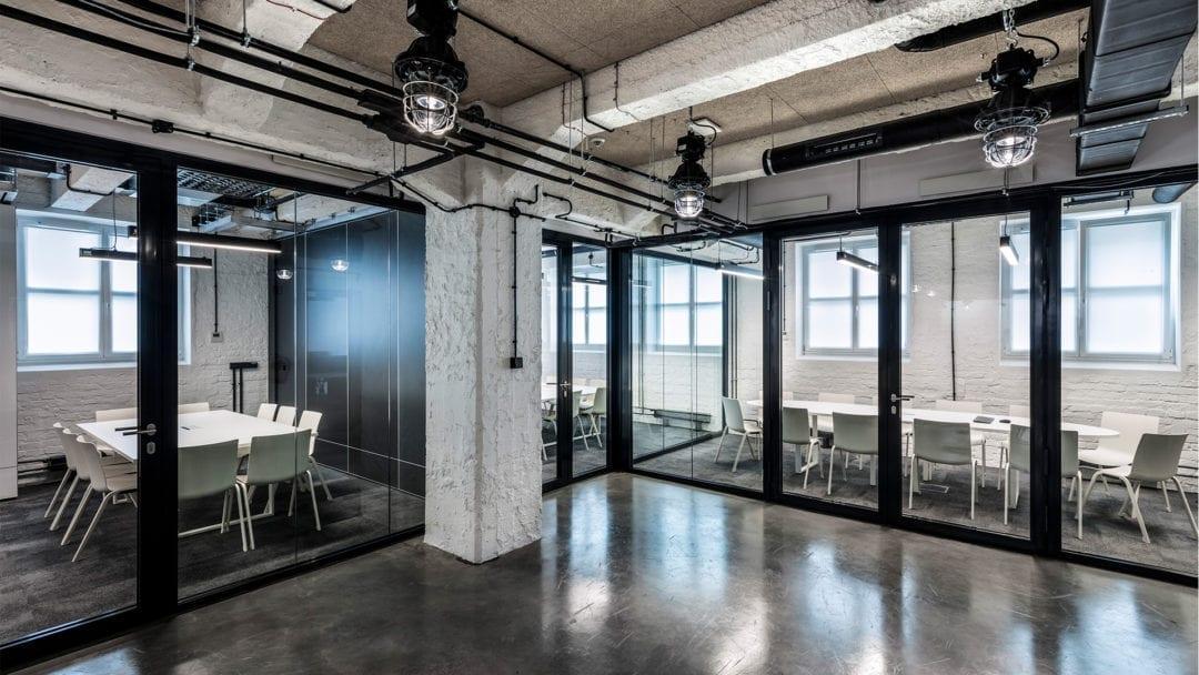 projects apaw1 1080x608 APA Wojciechowski new headquarters