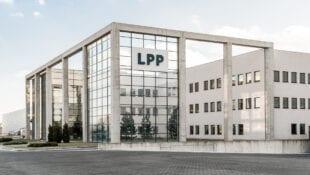 Alufire-LPP - Headquarters