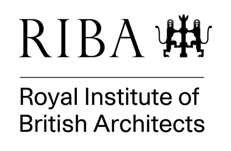 riba logo Announcing our new collaboration with RIBA